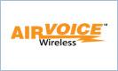 Air Voice