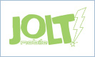 Jolt Wireless