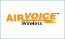 Air Voice