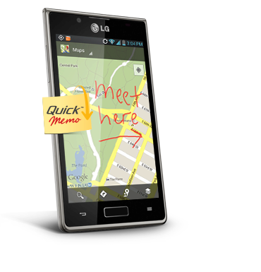 Wireless Dealer - chatwireless - Syracuse, Liverpool, Syracuse