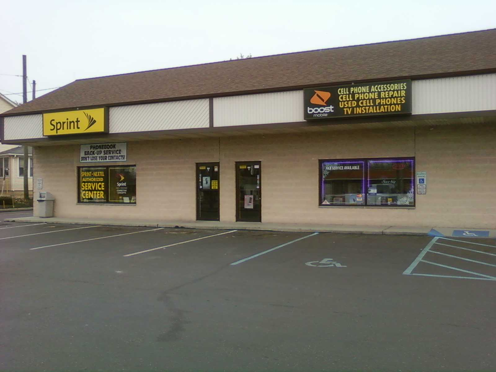 Boost mobile store locations near me - Dress shirt size
