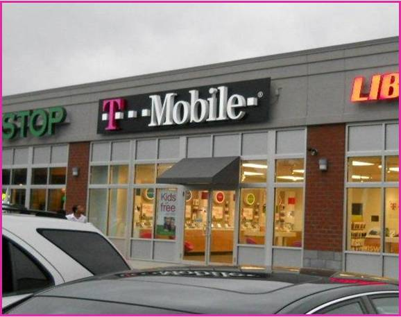 T-Mobile/OmniPoint store or outlet store located in Montclair, California - Montclair Plaza location, address: Montclair Plaza Lane, Montclair, California - CA Find information about hours, locations, online information and users ratings and reviews.3/5(1).