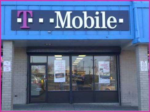 T-Mobile Store store or outlet store located in Montclair, California - Montclair Plaza location, address: Montclair Plaza Lane, Montclair, California - CA Find information about hours, locations, online information and users ratings and reviews.3/5(1).