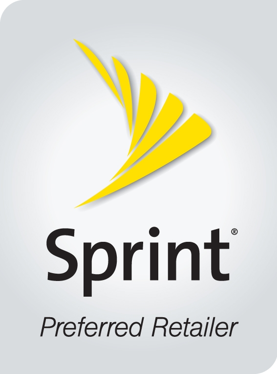 Sprint Preferred Retailer