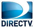 DirecTV Logo